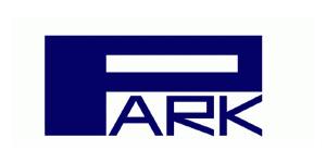 park_ag