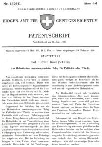 patentschrift_sm
