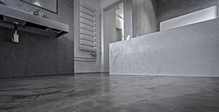 lignoflor neu beton cir. Black Bedroom Furniture Sets. Home Design Ideas